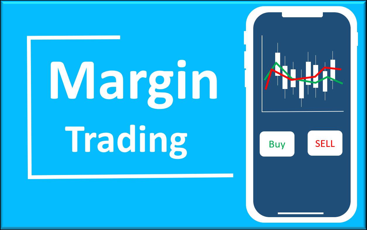 concetto di margine commerciale