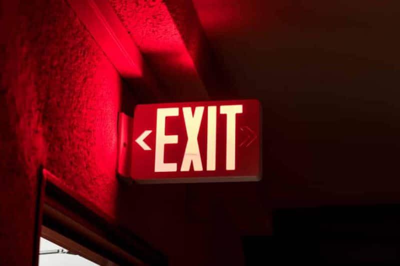 """Sàn giao dịch tiền điện tử Trung Quốc """"exit scam"""", ôm tiền của nhà đầu tư bỏ trốn"""