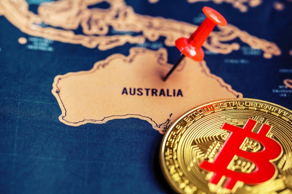 يمكن للأستراليين الدفع باستخدام Bitcoin في مكتب البريد