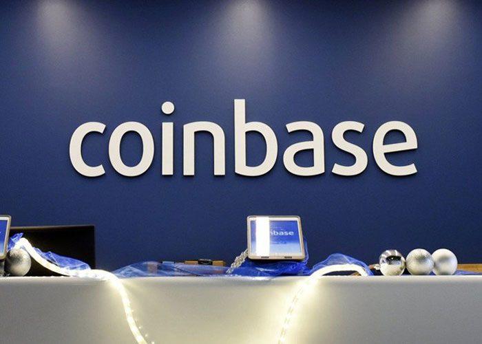 Người dùng rút số lượng BTC kỷ lục ra khỏi sàn Coinbase