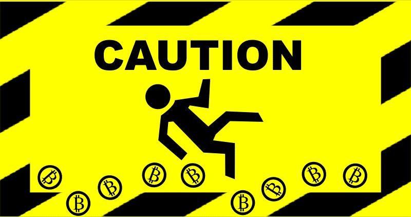 nha-phan-tich-ky-thuat-huyen-thoai-gioi-dau-tu-bitcoin-nen-than-trong-trong-thoi-diem-nay