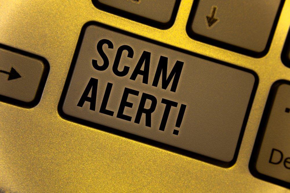 Nhiều nhà đầu tư tố cáo bị một sàn giao dịch lừa đảo mất hàng chục tỷ đồng