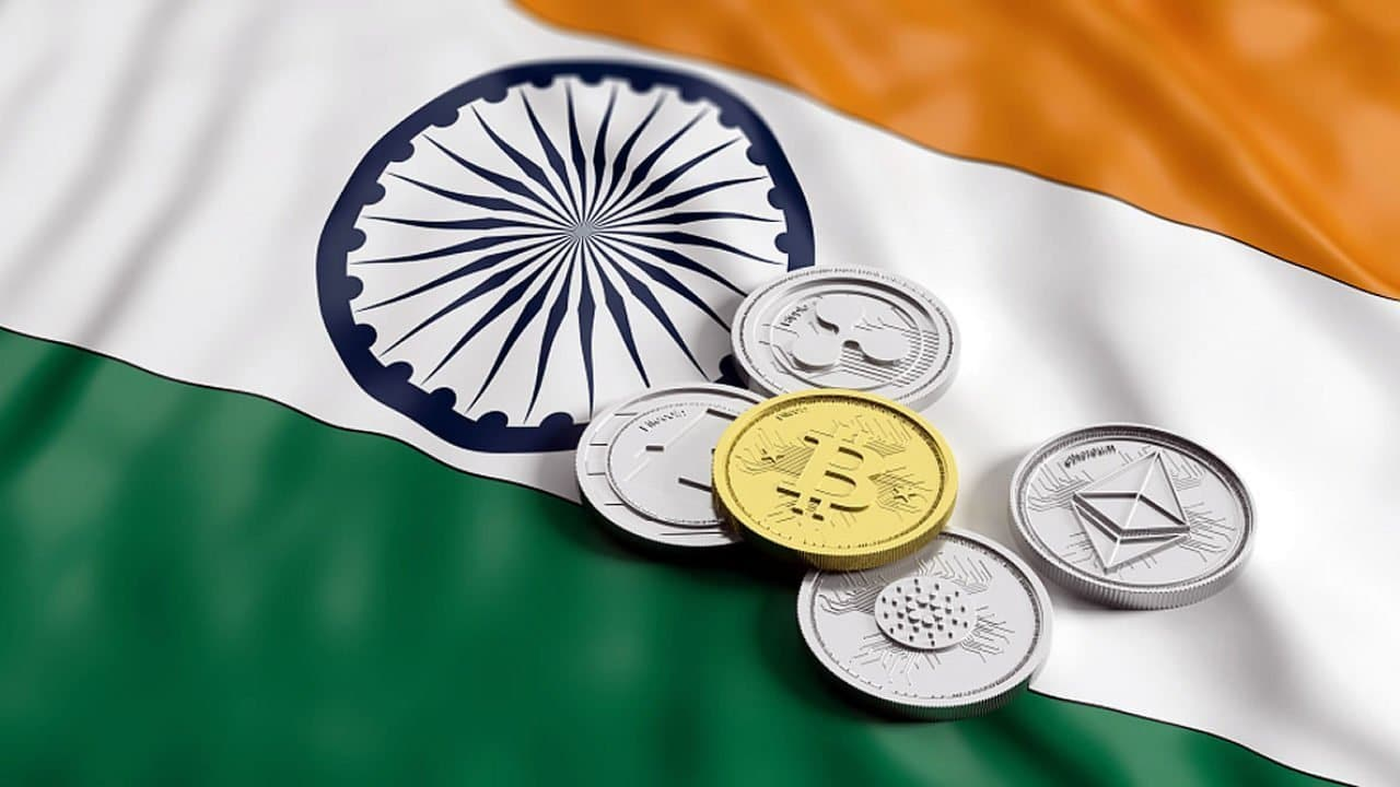 العوامل التي ستجعل الهند لاعبًا كبيرًا في صناعة العملات الرقمية