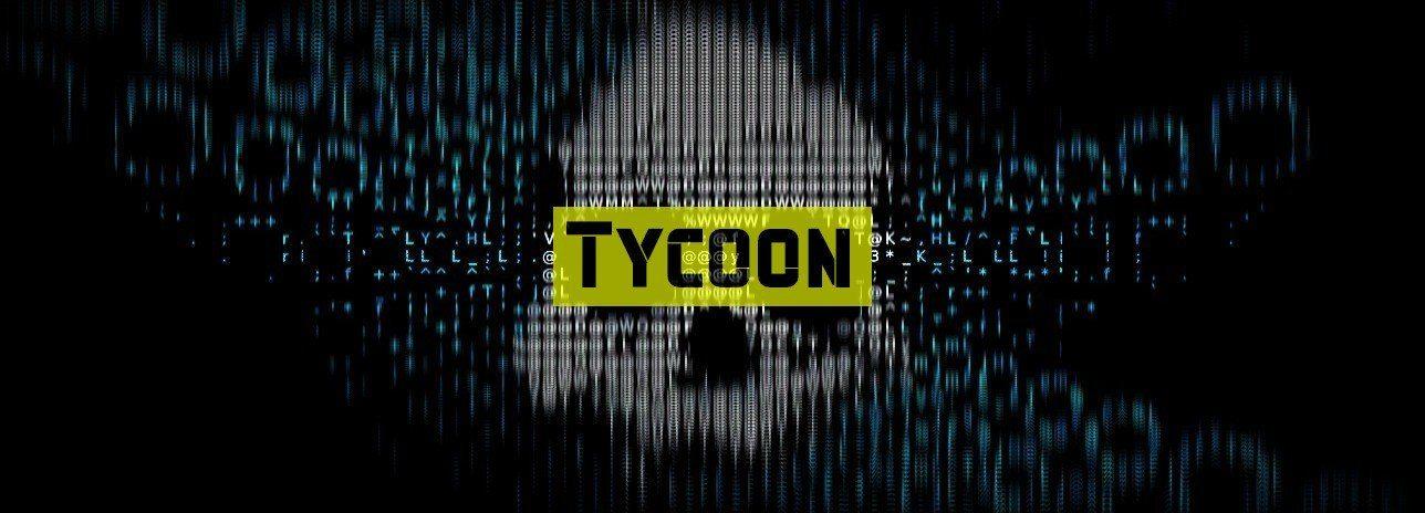Phát hành miễn phí tool giải mã Ransomware Tycoon