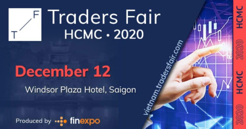 trader fair