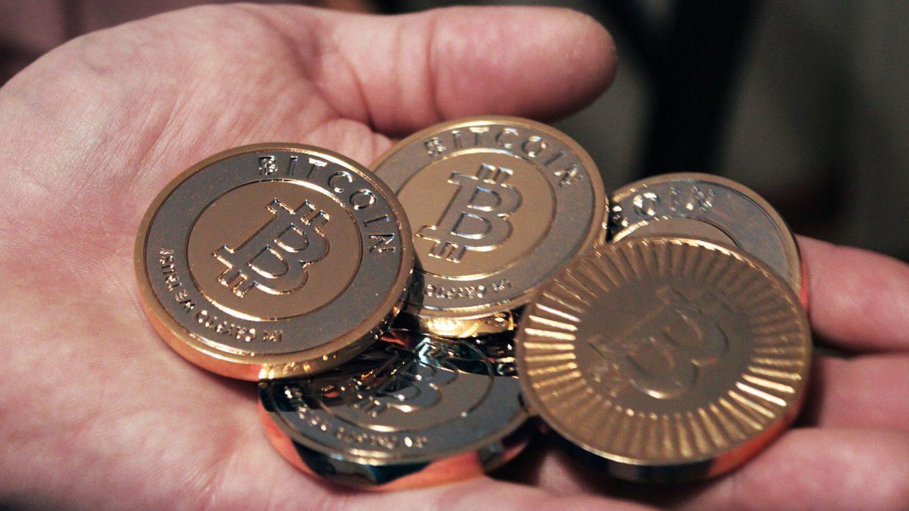 Bitcoin có thể đạt tới 60.000 USD vào năm 2023