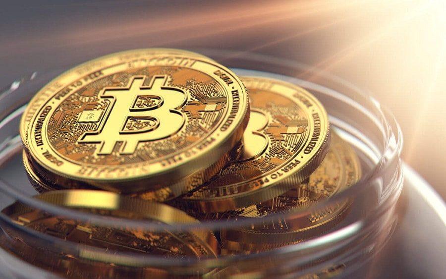 Cựu nhà đầu tư Phố Wall: Bitcoin đang trên đà tiến tới 28.000 USD