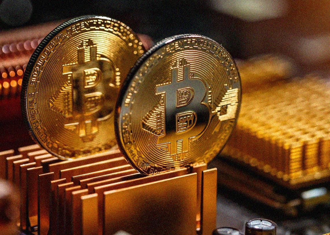Nửa đầu năm 2020 bitcoin có lợi suất vượt qua nhiều kim loại quý