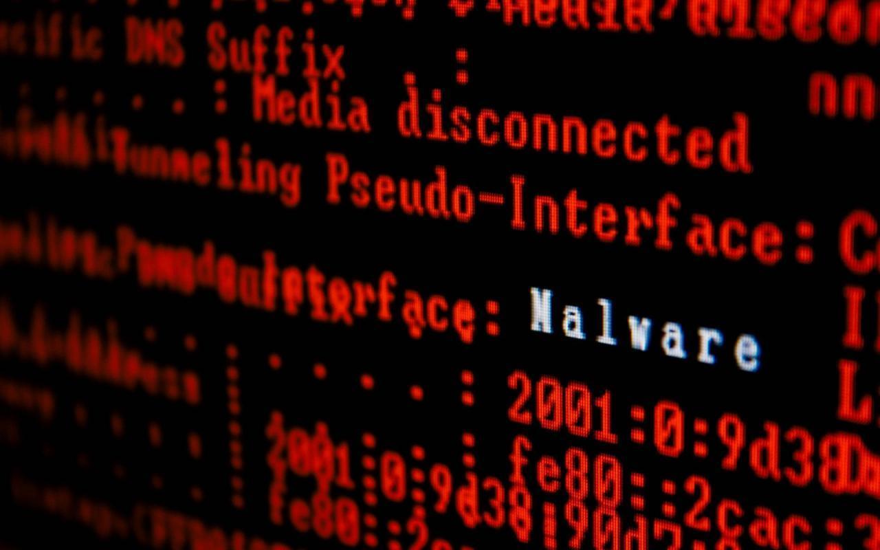 Hacker đã lợi dụng Dogecoin để triển khai mã độc trong 6 tháng qua mà không bị phát hiện