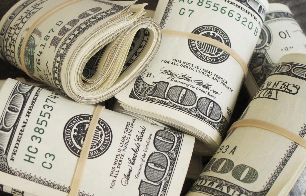 Hơn 15 triệu USD bị đánh cắp đã không thể thu hồi do bị đổi sang... Bitcoin