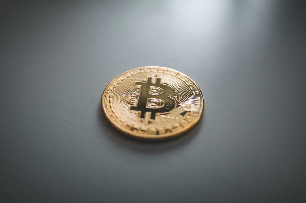 Nhu cầu giao dịch Bitcoin dự kiến sẽ tăng gấp đôi vào Halving năm 2024