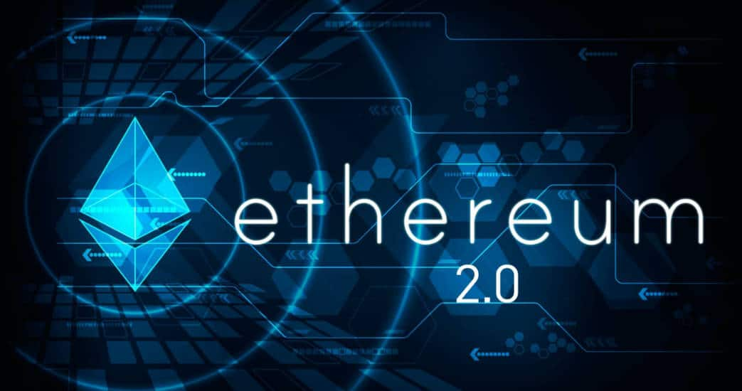 Nhà sáng lập MyEtherWallet: Rất đáng để chờ đợi ETH 2.0, giá ETH sẽ tăng theo cấp số nhân