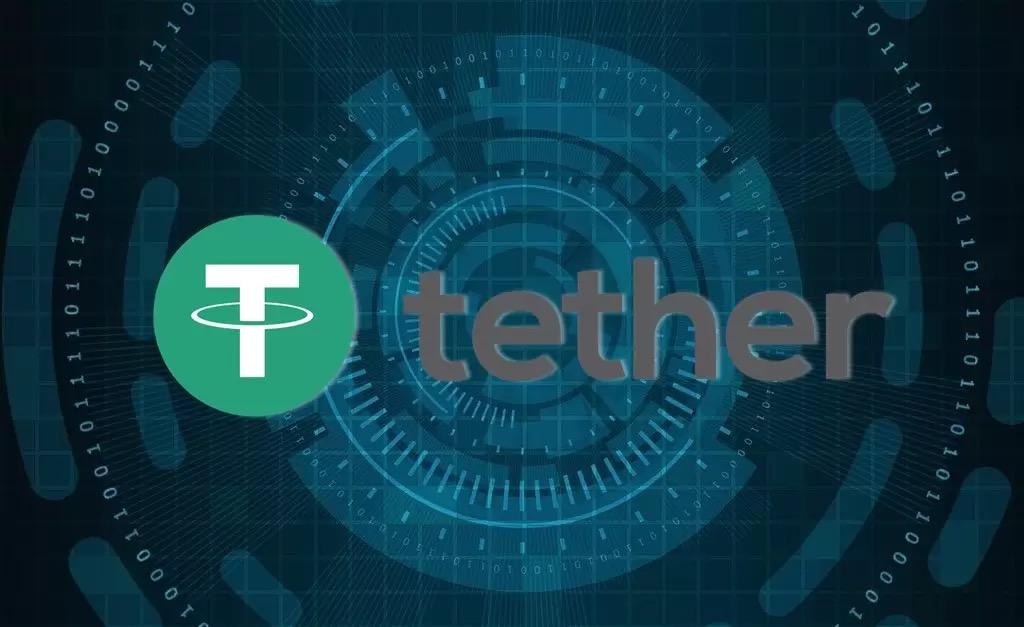 Bỏ xa các stablecoin khác vốn hóa Tether đạt 10 tỷ USD