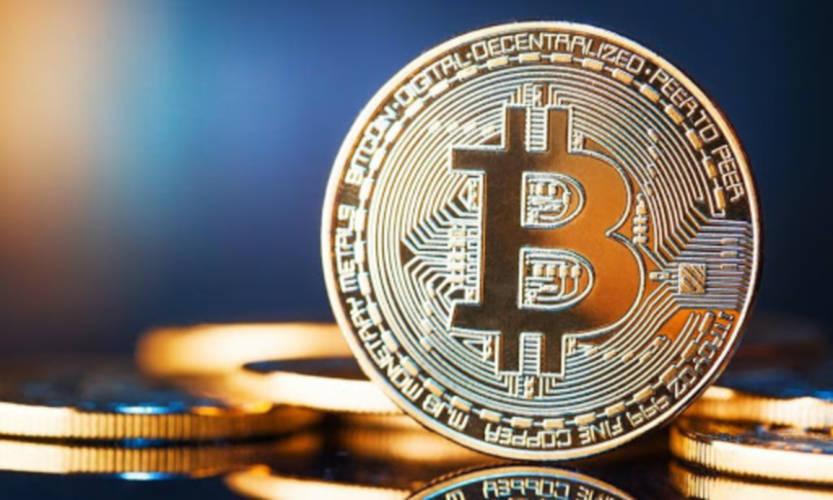 Bitcoin tăng vọt gần 12k2, 22 triệu USD lệnh short bị thanh lý