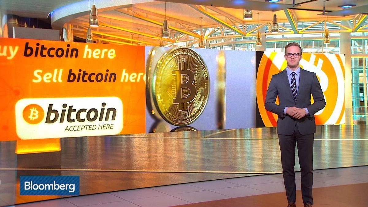 Bloomberg: tre motivi per cui la domanda di Bitcoin è in aumento