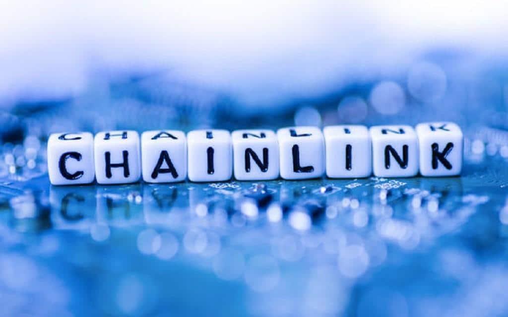 Chainlink tiếp tục phá đỉnh kỷ lục, 100% địa chỉ LINK hiện đang có lợi nhuận