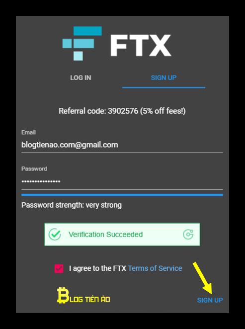 Voer uw e-mailwachtwoord in en klik op aanmelden