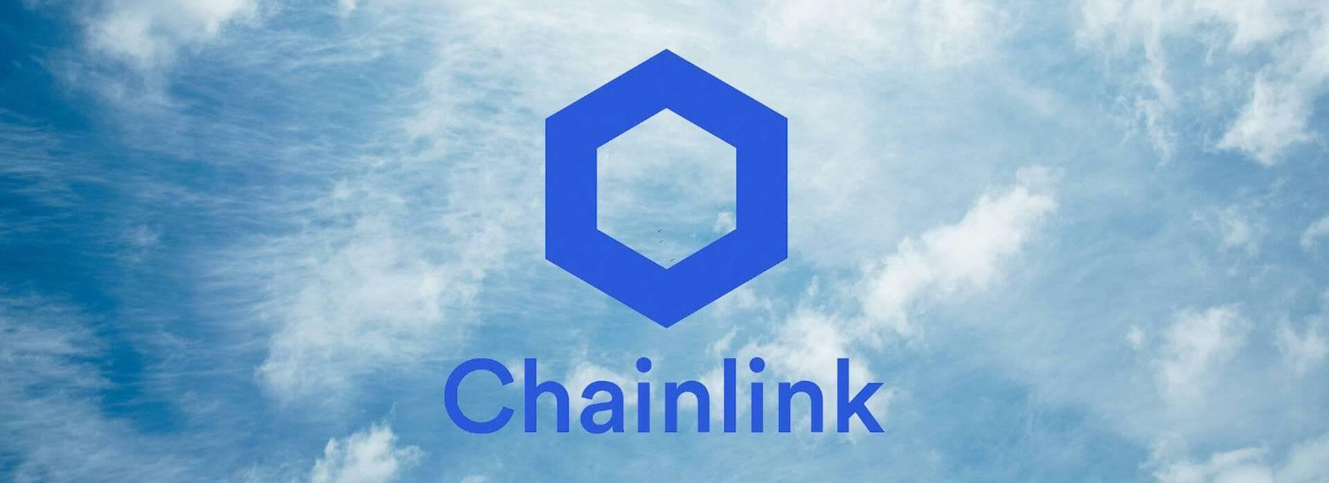 Điều gì đứng sau đợt tăng giá hơn 50% của Chainlink