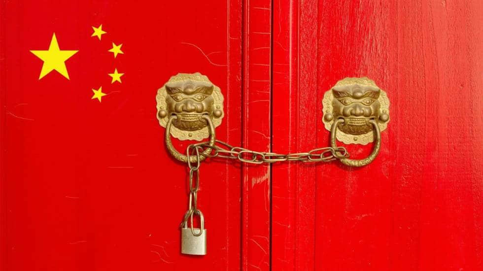 Đồng tiền kỹ thuật số của Trung Quốc sẽ là 'khắc tinh' của các đại gia công nghệ như Alibaba và Tencent