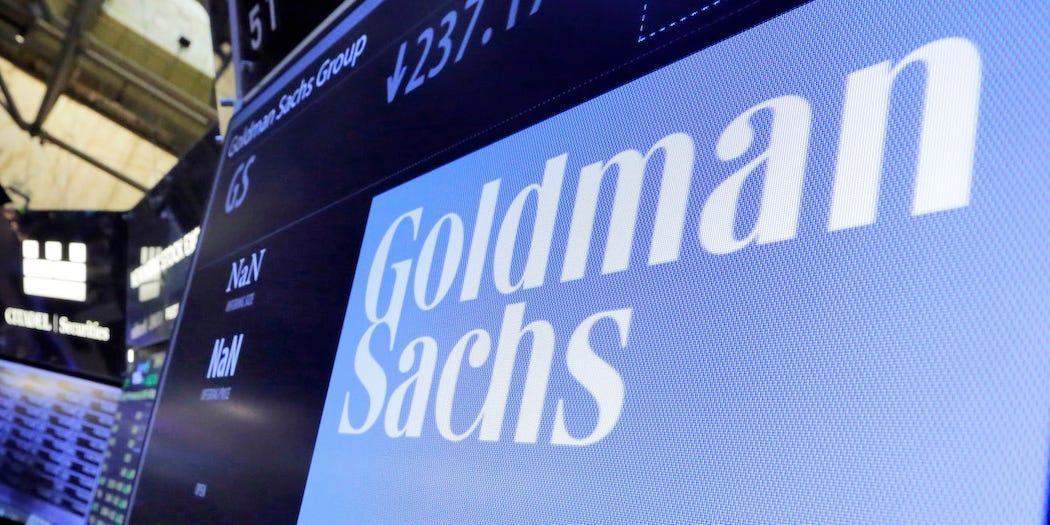 Goldman Sachs intende lanciare la propria stablecoin