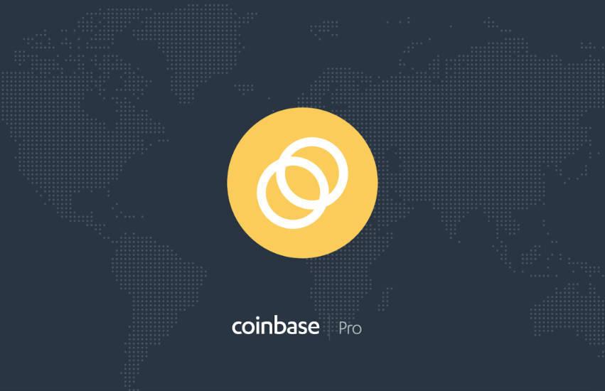 Giá CELO đạt đỉnh khi được niêm yết trên Coinbase Pro