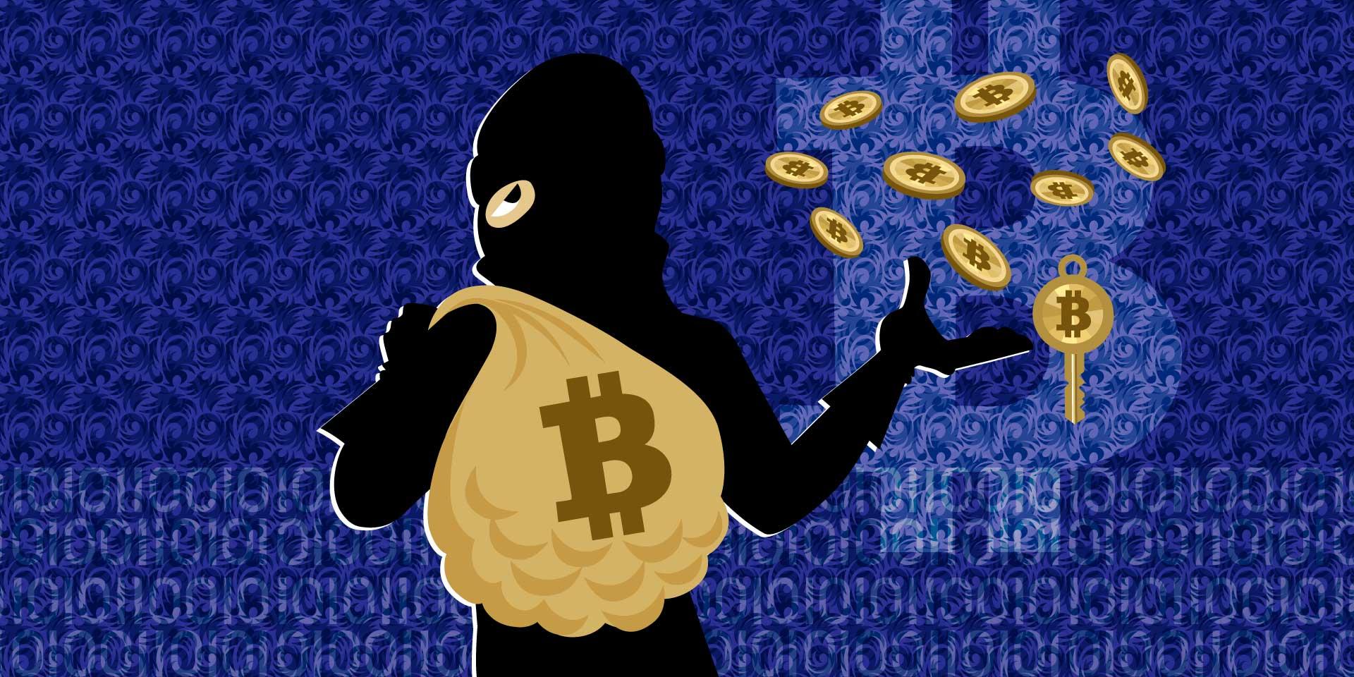 Hacker 17 tuổi sở hữu lượng bitcoin trị giá hơn 3 triệu USD