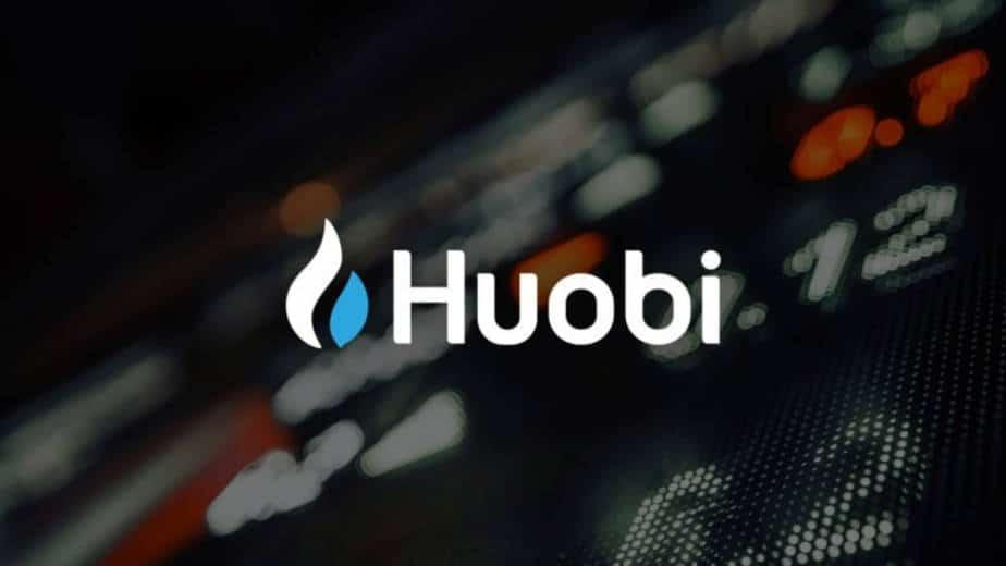 Huobi thành lập Huobi DeFi Labs