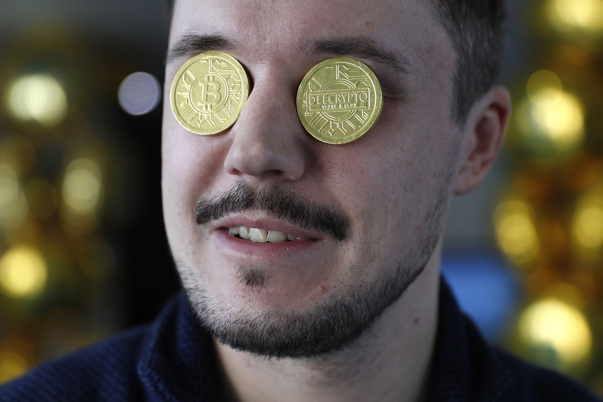 JPMorgan: Jonge mensen zien bitcoin vaak als een potentiële investeringsmogelijkheid