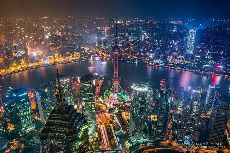 Trung Quốc mở rộng chương trình thử nghiệm nhân dân tệ kỹ thuật số