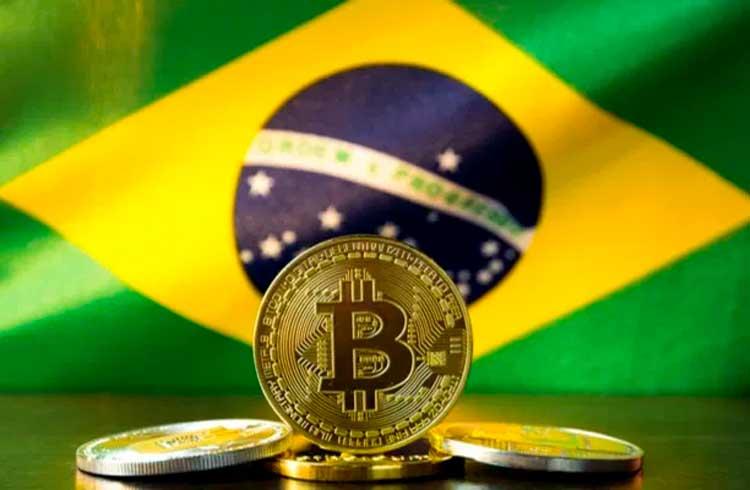البرازيل مستعدة لتطوير عملتها الرقمية الخاصة