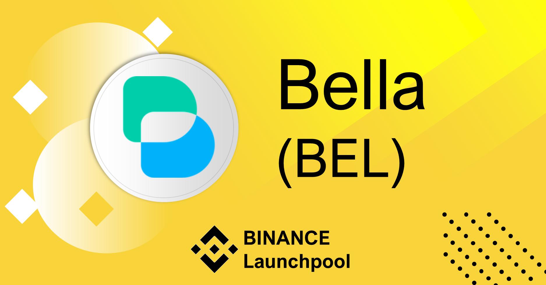 bella bel là gì