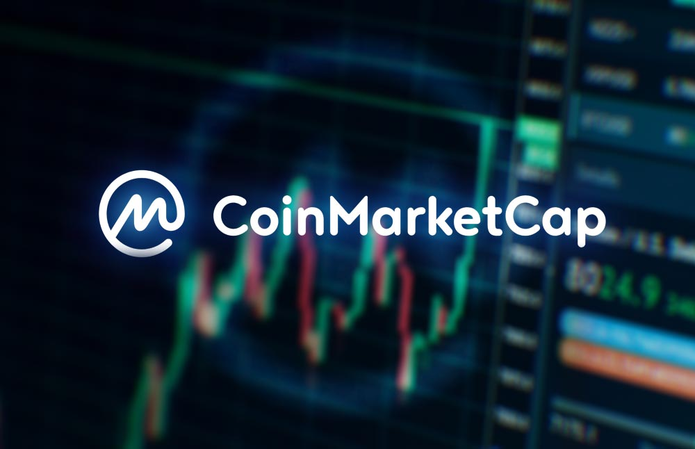 Đội ngũ lãnh đạo của CoinMarketCap nghỉ việc, liệu có liên quan đến Binance?