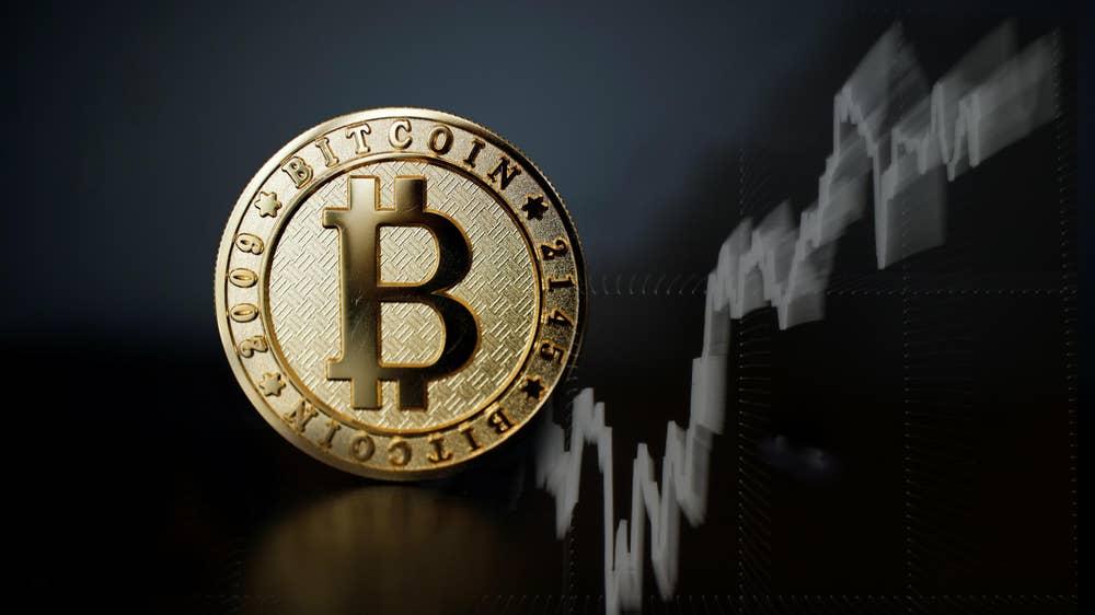 Bitcoiny zapadly na blátivém, bezútěšném trhu?