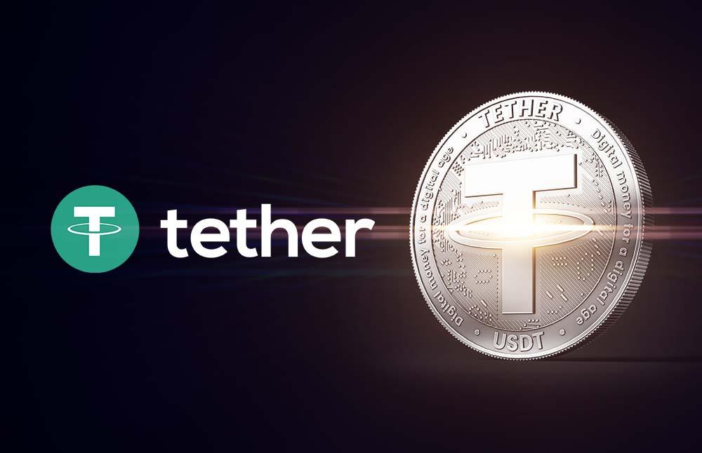 Vốn hóa thị trường Tether tăng gần 4 lần vào năm nay, nhưng liệu có chính xác?