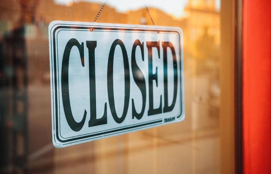 75 Crypto Exchange is sinds het begin van het jaar gesloten