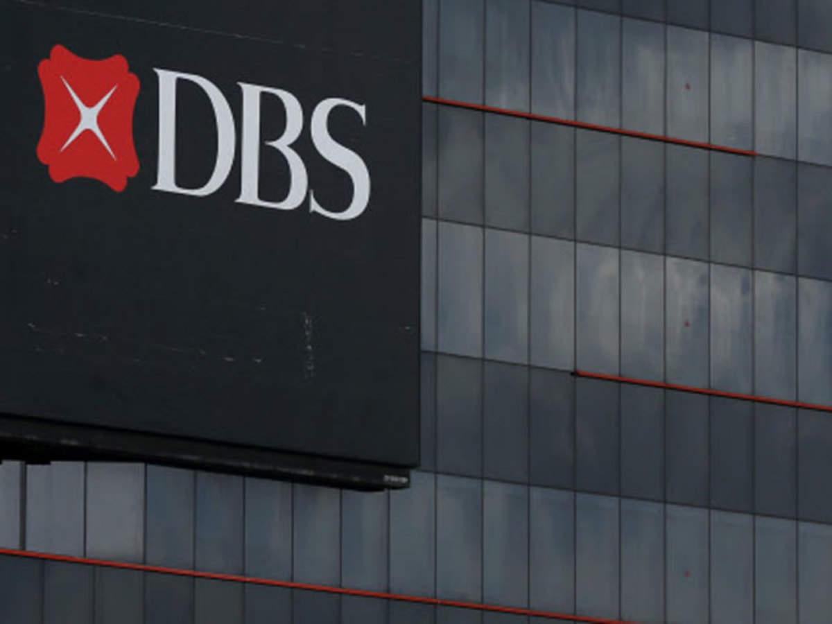 يشارك أكبر بنك في سنغافورة في سوق العملات المشفرة ، حيث يقترب سعر BTC من 13.400 دولار