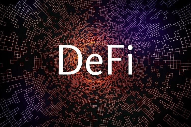Alliance Open DeFi: สถานที่ที่รวบรวมบุคคลสำคัญ