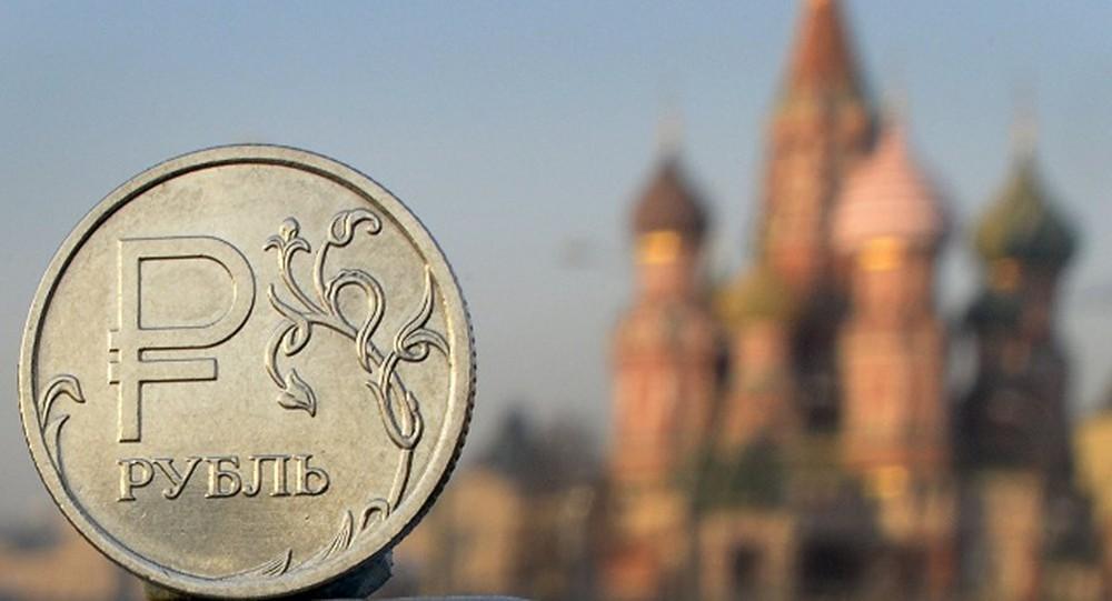 روس ڈیجیٹل روبل کو پائلٹ بنانے کی تیاری کر رہا ہے؟