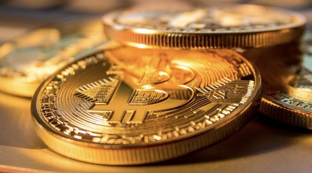 Square kondigde een aankoop van Bitcoin voor $ 50 miljoen aan