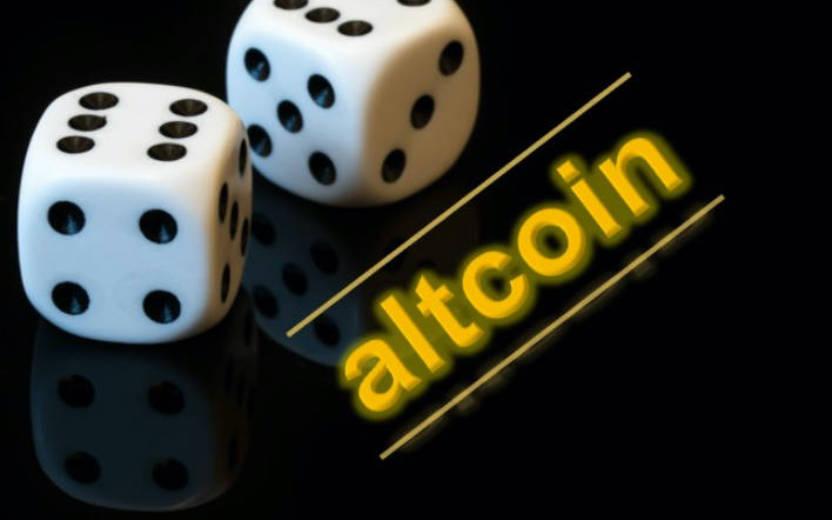 """""""Altcoin sera le meilleur investissement en 2021, plus de pièces x100"""""""