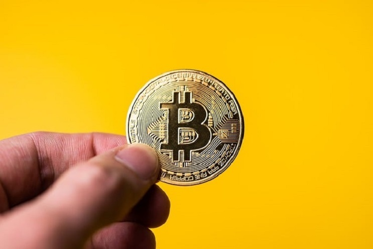 Bitcoin dí sát ngưỡng14,000 USD, BlockFi vung tiền mua 24,235 BTC của Grayscale