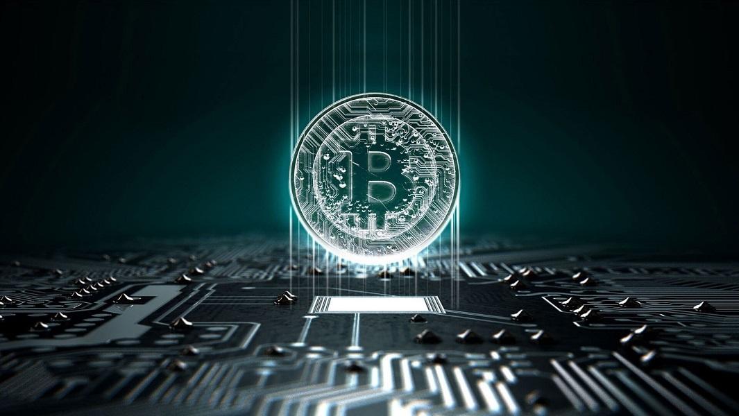 Bitcoin broke $ 11.300, straight to $ 12.000?