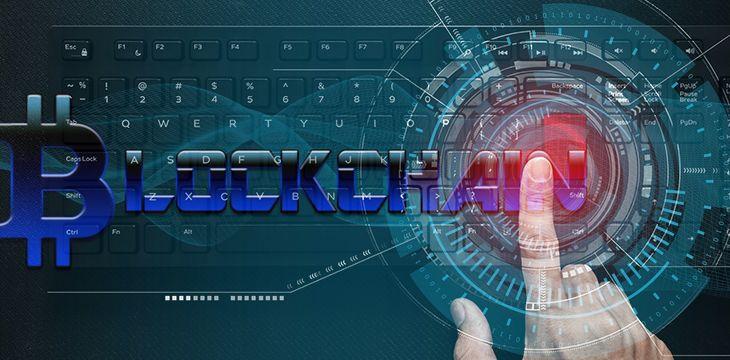 Het Koreaanse telecombedrijf lanceert een blockchain-portemonnee voor officiële overheidsdocumenten