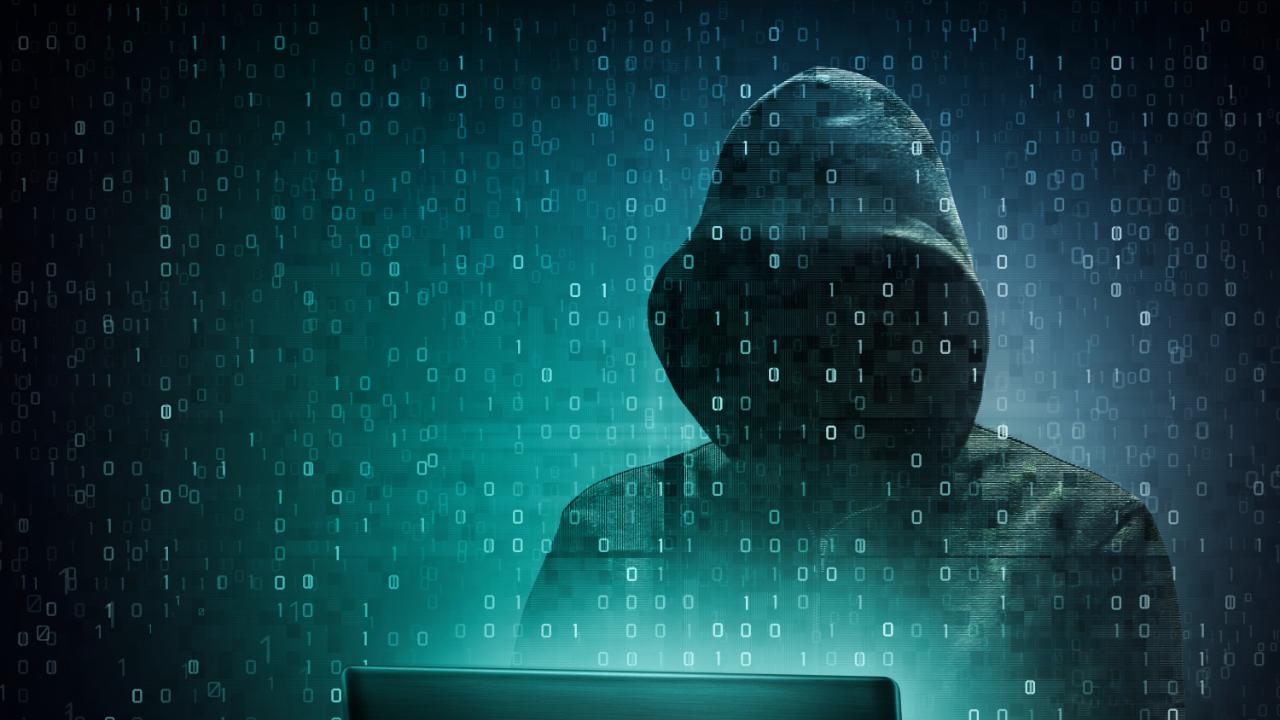 """Để """"biến thế giới trở nên tốt đẹp hơn"""", Hacker quyết định quyên góp một số Bitcoin cuỗm được từ các cuộc tấn công"""
