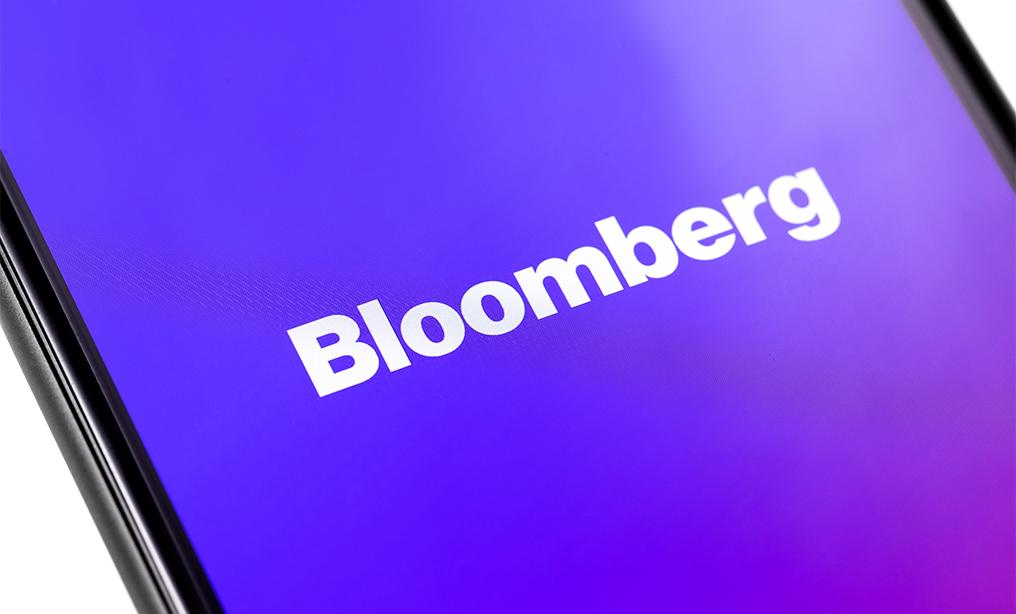 Bloomberg: đồng tiền điện tử này sẽ thế chỗ cho Ethereum vào năm 2021