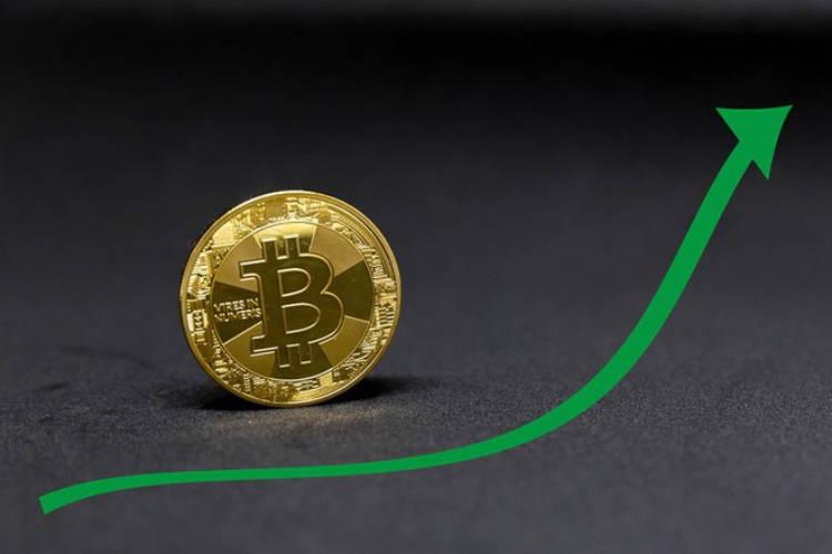 Nautilus Research: Đợt bull run tiếp theo của bitcoin sẽ tăng theo cấp số nhân