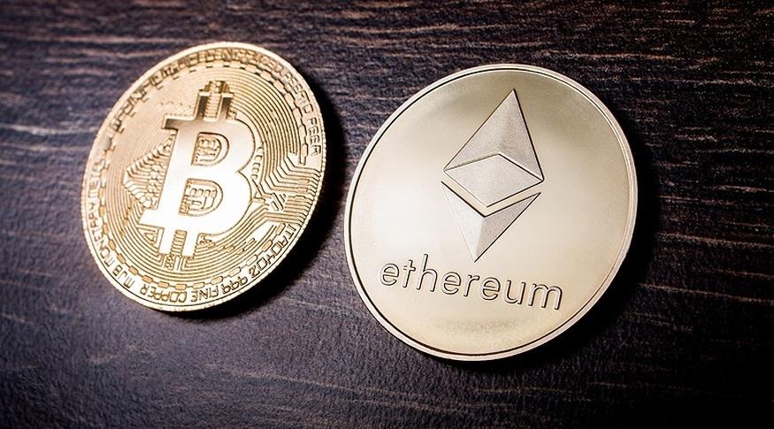Er wordt voorspeld dat eind 30 voor $ 2021 miljard aan Bitcoin in Ethereum zal worden vergrendeld