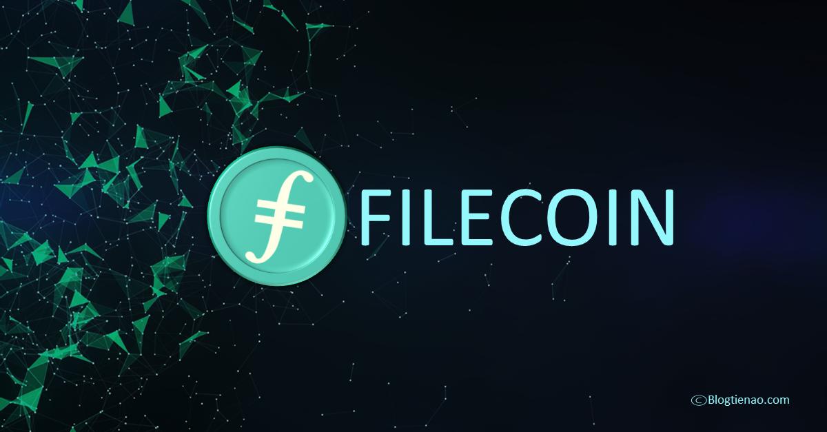 ما هو filecoin fil