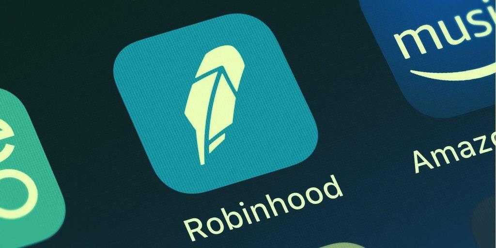 Gần 2000 tài khoản khách hàng của Robinhood bị tấn công, thiệt hại vẫn chưa thể xác định