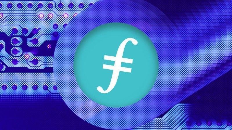De prijs van Filecoin is binnen enkele uren na de lancering van Mainnet omhooggeschoten